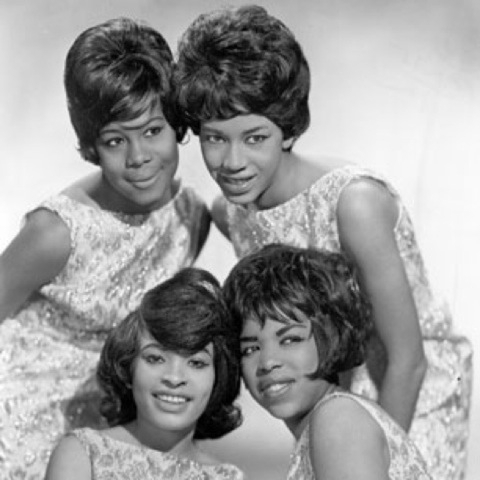 MARVELETTES_MY_FAVORITE.png