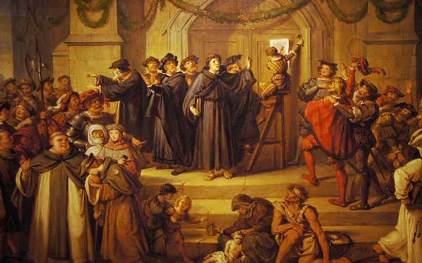Martin_Luther_95_Theses_with_crowds_around_him.jpg